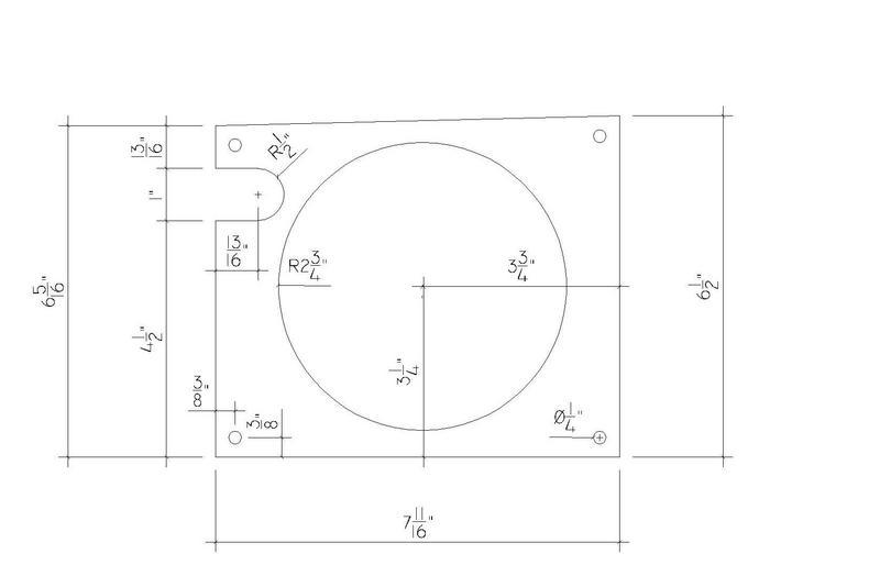 6 5 Quot Door Speakers Pelican Parts Technical Bbs