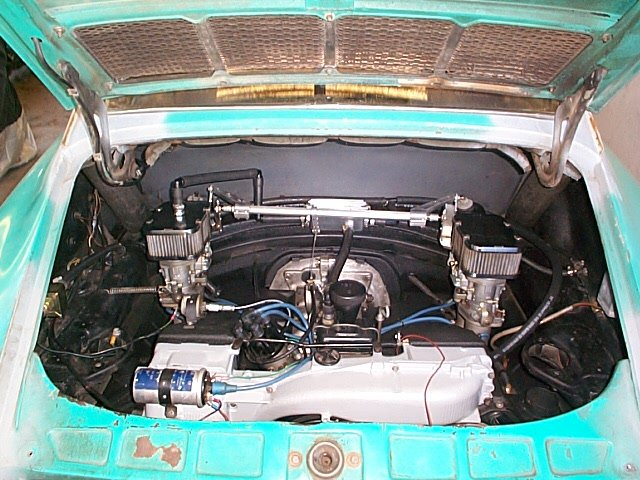 type vanagon engine conversion pelican parts technical bbs did someone ask for help check my site gumby912 servebeer com and then post back here if you have more questions