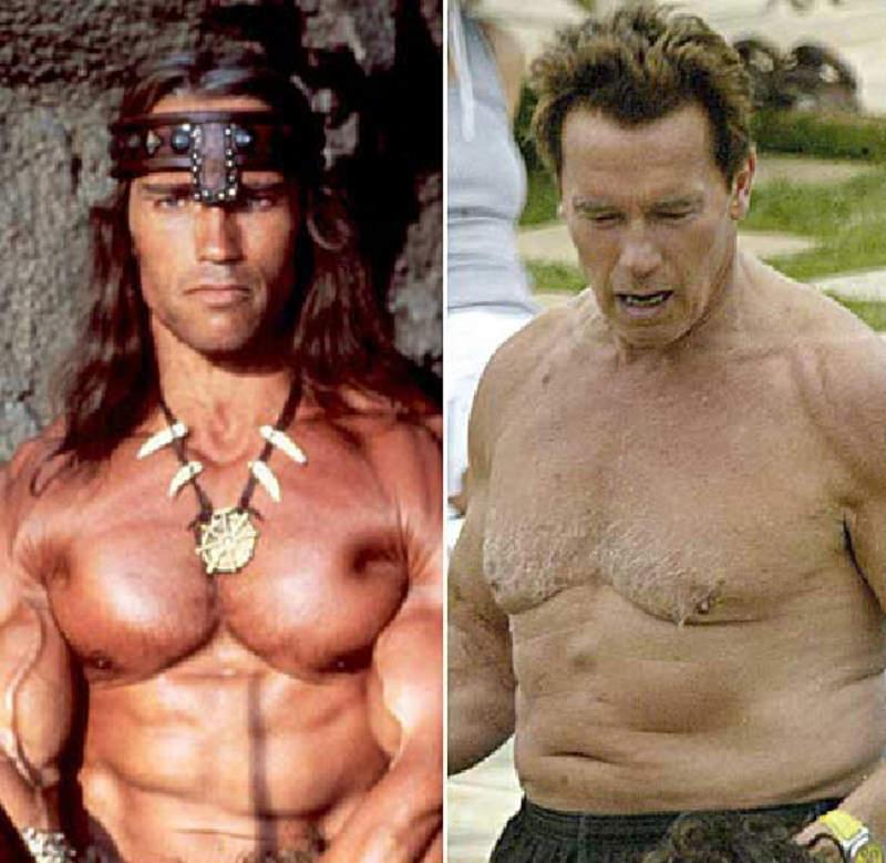 http://forums.pelicanparts.com/uploads14/arnold+Schwarzenegger+before+after1229968458.jpg