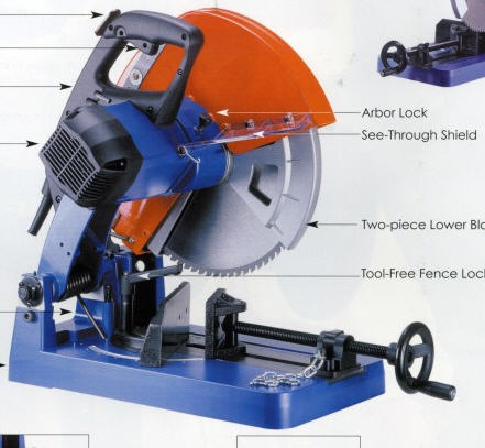 Can you put a metal blade on a miter saw gallery wiring table and can you put a metal blade on a miter saw gallery wiring table and can you greentooth Images