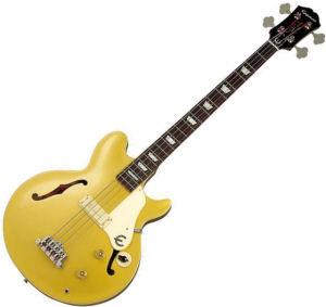 10, apenas 10 baixos - Página 3 Epiphone+jack+casady+electric+rock+bass+guitar1238604426