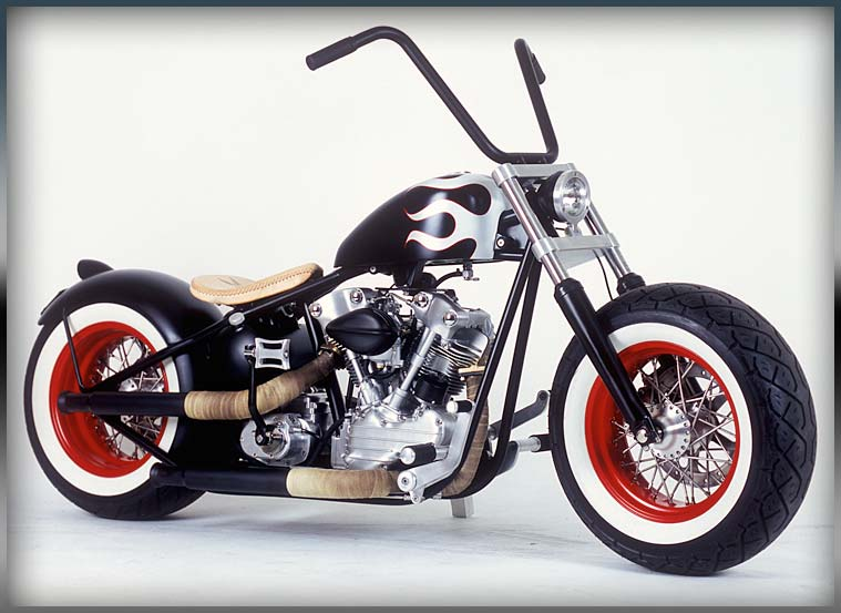 google image result for motor cycle choppers design u0026 trikes pinterest cycling