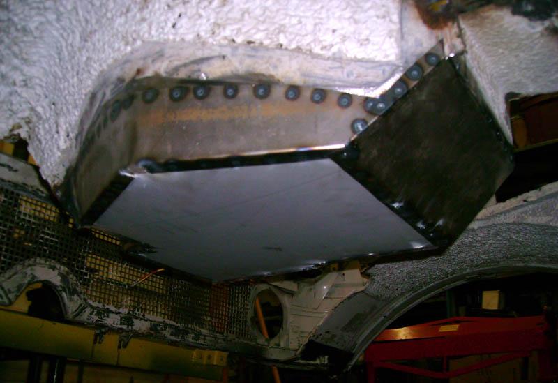 Harbor Freight spot welder? - Pelican Parts Forums