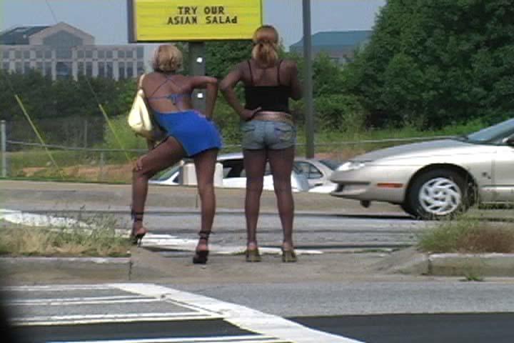 putin prostituerade real escort malmö