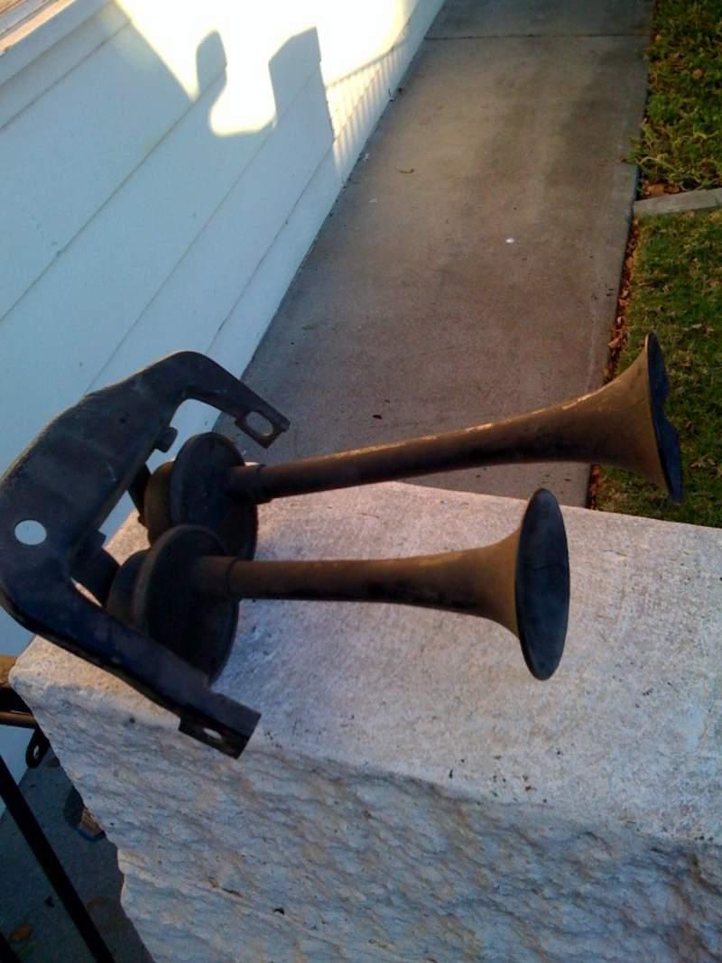 porsche 944 horn location  porsche  free engine image for