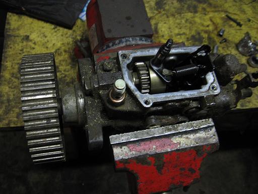 Volkswagen Mk2 Diesel - what to look for? - Pelican Parts Forums