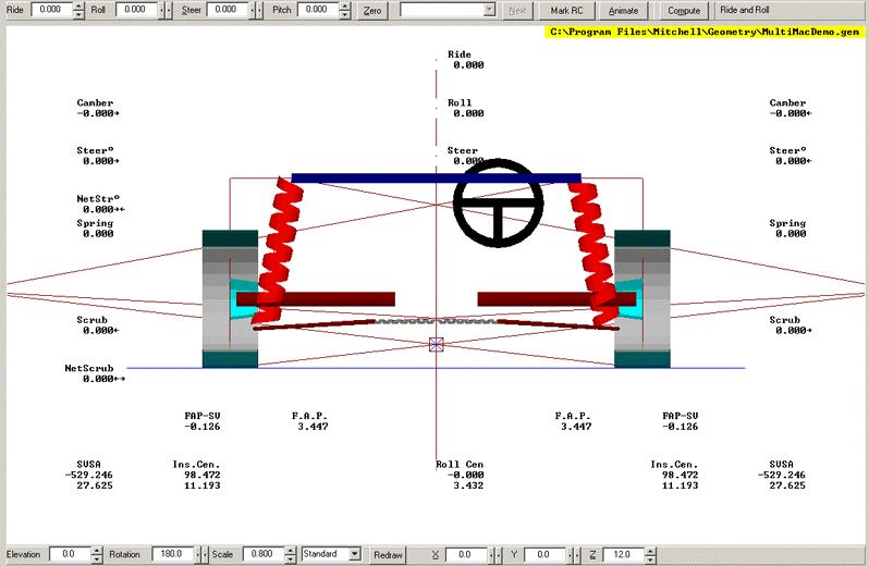 Pelican Parts Technical Bbs View Single Post Calling All