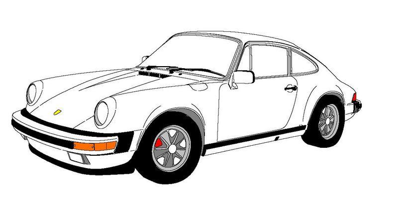 Need Porsche Shillohette Pelican Parts Technical Bbs