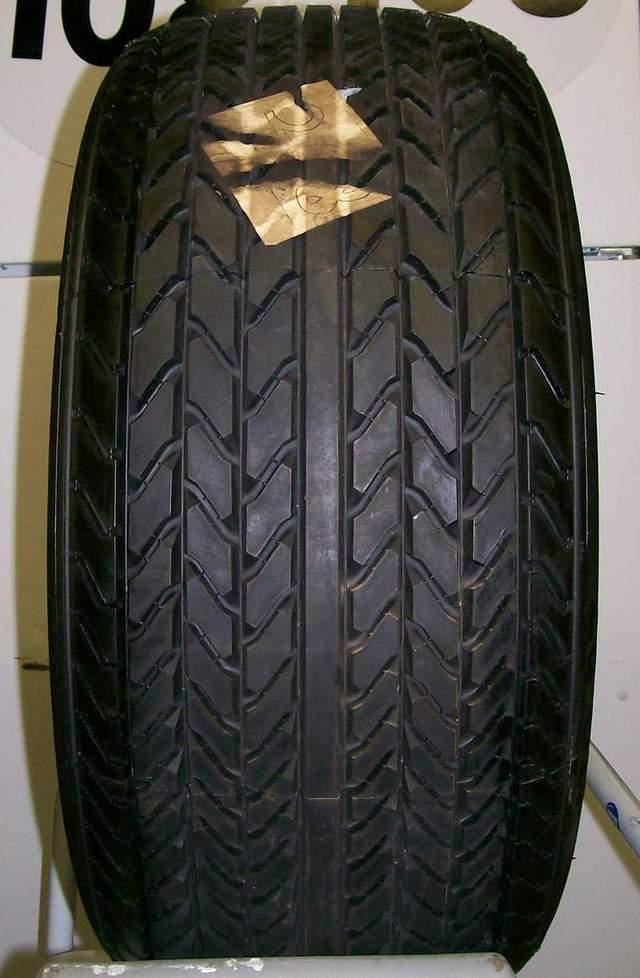 Pirelli P Zero >> FS: Pirelli P-Zero tires 225/50-15 345/35-15 - Pelican ...