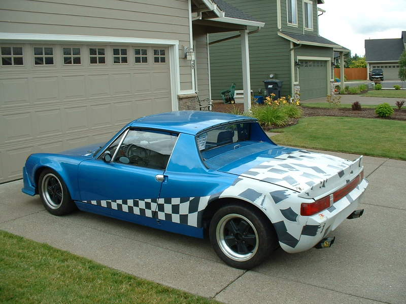 porsche 914 conversion to subie wrx engine pelican parts 1972 porsche 914 1.7 engine wiring harness Porsche 914 Engine Wiring Harness thanks for the info had some personal business come up, will get back with your suggestions in about a week thanks roy thought i would go ahead and