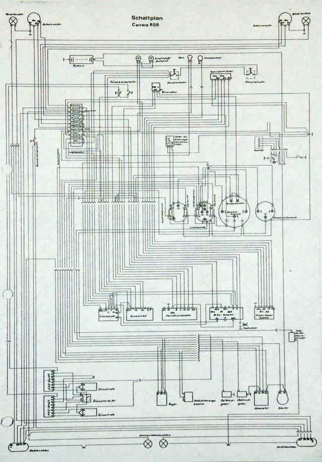 Bmw 2002 Wiring Diagram - WIRE Center •