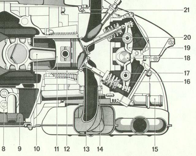 cutaway diagram of engine pelican parts forums rh forums pelicanparts com