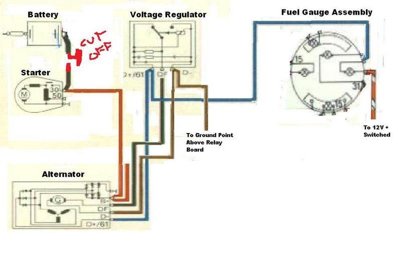 diagram] 2001 yamaha v star 1100 wiring diagram full version hd quality wiring  diagram - classdiagramrealization.vagalume.fr  wiring and fuse image - vagalume.fr