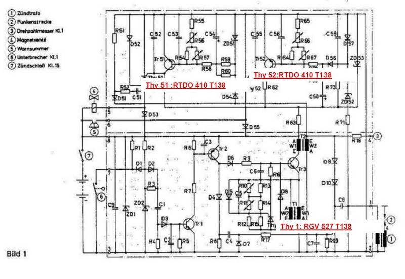 bosch 8 pin rsr cdi - page 2