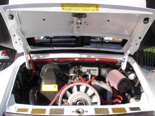 Subaru Of Claremont >> are 1981-1985 porsche 911 reliable? - Pelican Parts Forums
