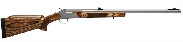 rifle single guys Single shot nfa gun trust  762mm rifle please login to view price   i could not believe how easy it was with these guys and their kiosks in my town.