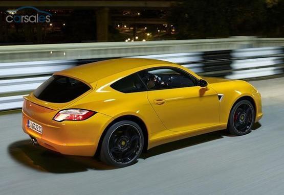 Vw Create The Porsche Hatchback Pelican Parts Technical Bbs