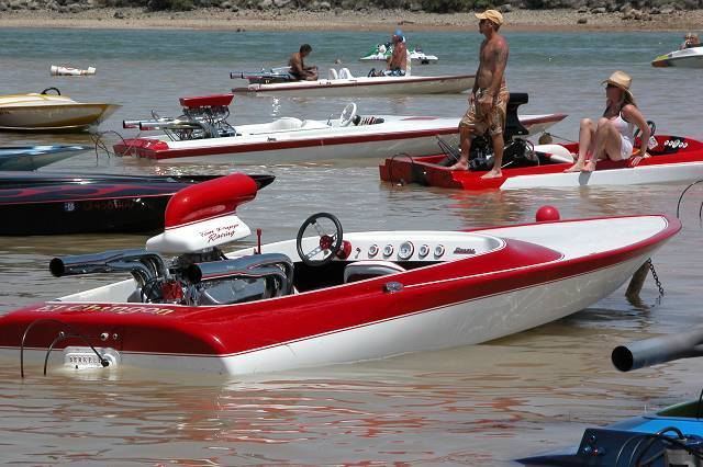 let's talk...jet boats - Pelican Parts Technical BBS