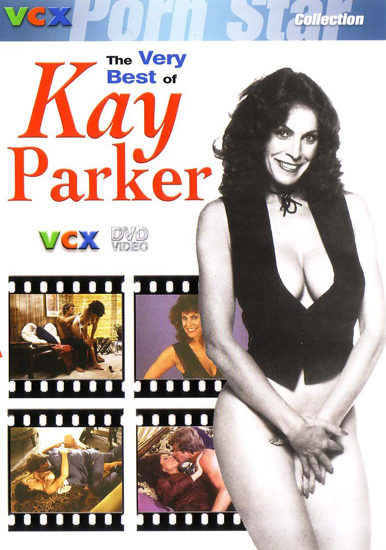 Anyone Remember Kay Parker 80's Legend ? - Pelican Parts Technical BBS