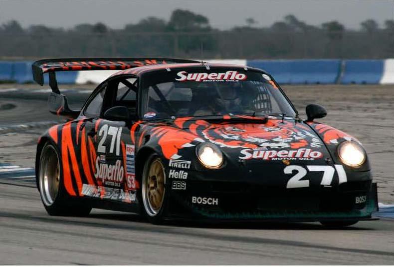 Tiger+Sebring1249328271.jpg