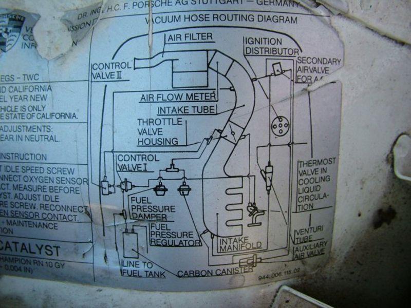 vacuum air line diagram pelican parts forums BMW X3 Vacuum Diagram