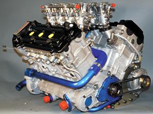 Non Porsche Engine Swap Pelican Parts Forums