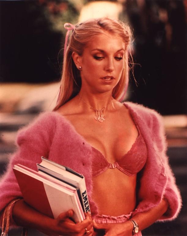 nude Leaked Jennifer Winget 1988 (59 images) Gallery, iCloud, butt