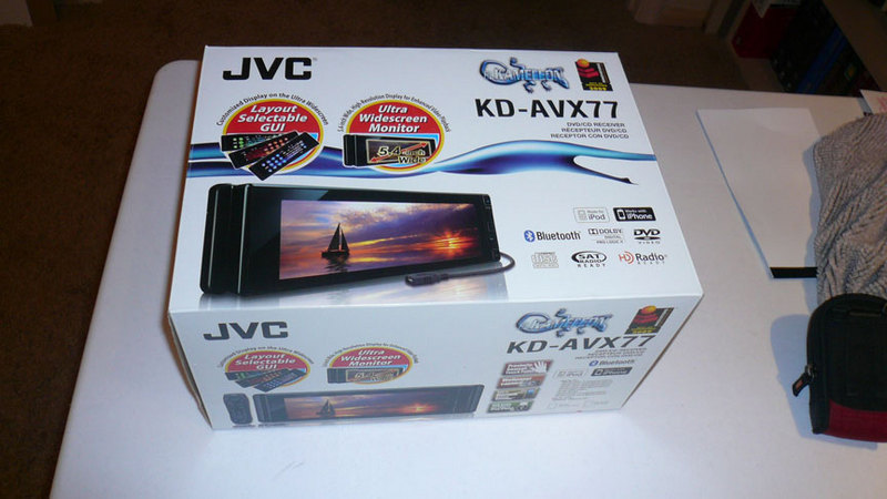 [DIAGRAM_38DE]  Jvc Kd Avx77 Wiring Diagram. jvc kd avx77 looks interesting anyone have it.  wire harness for jvc kd avx77 kdavx77 pay today ships. jvc kd avx77 car  receiver with plus xm radio | Jvc Kd Avx77 Wiring Diagram |  | A.2002-acura-tl-radio.info. All Rights Reserved.