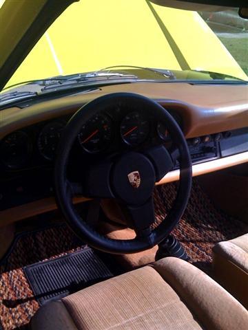 1976 Porsche 912e For Sale Pelican Parts Forums
