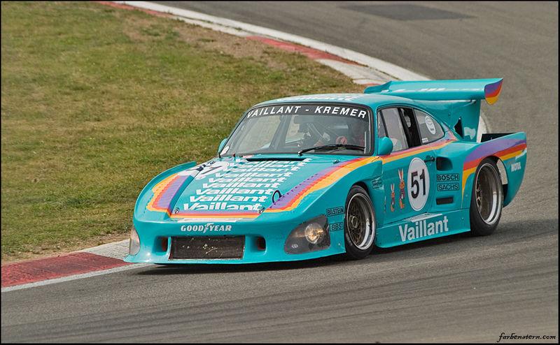 Porsche 935 - Page 18 ZVaillant+Hasi+a182052081255568434