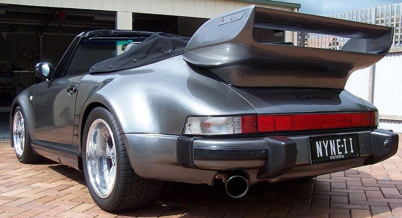 new sport cars style  2011 Black Nissan 300zx Twin Turbo cars