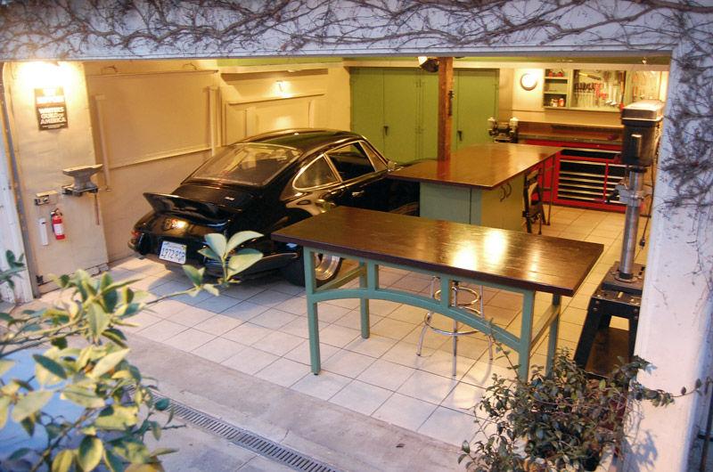 the 12 gauge garage the garage journal board rh garagejournal com