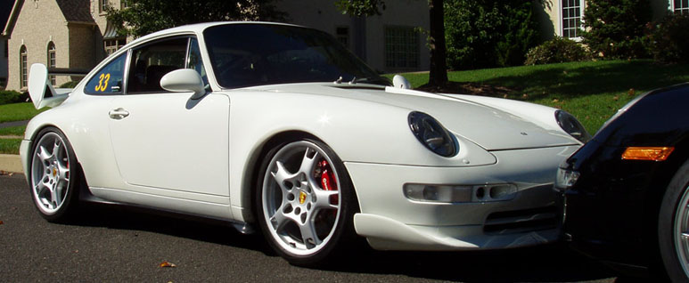 Will Lobster Wheels Fit My Nb 993 Pelican Parts Forums
