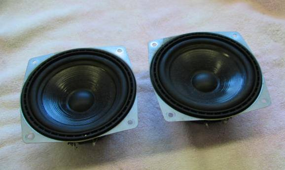 Fs E36 M3 Oem Sound System Pelican Parts Technical Bbs