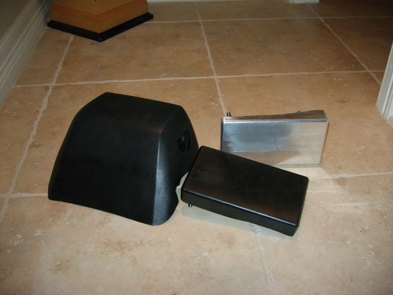 Coffee Table Bumper Pads Pin By Erin Stroud On Baby 1985 Rear Bumper Guards Pelican Parts