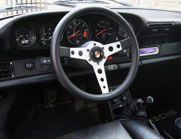 need help choosing a steering wheel pelican parts. Black Bedroom Furniture Sets. Home Design Ideas