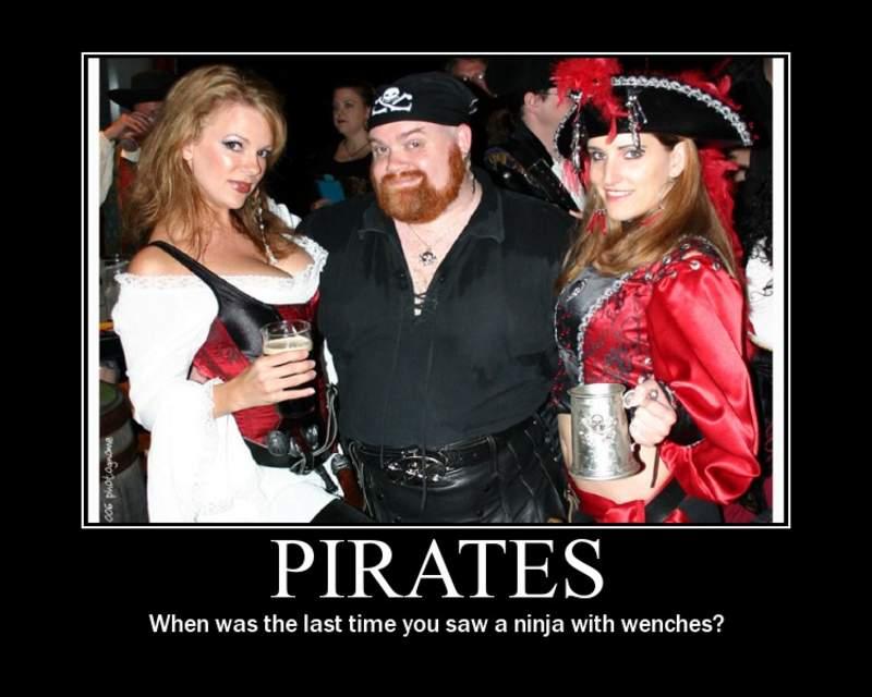 pirate1262031778.jpg