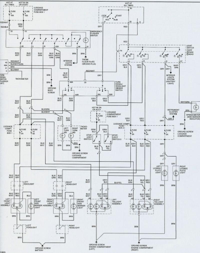 scan00021265566279 wiring diagram of 1973 mgb wiper switch readingrat net 1973 porsche 911 wiring diagram at alyssarenee.co