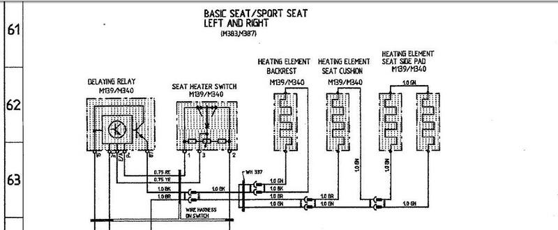 seat_wiring1257613538 964 heated seat pelican parts technical bbs defender heated seat wiring diagram at creativeand.co