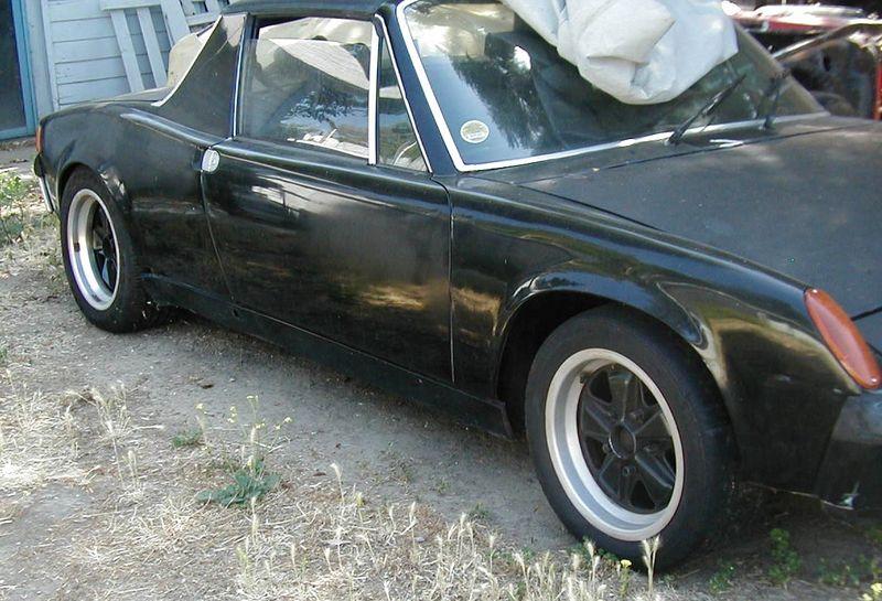 Used Car Parts Johns Island Sc