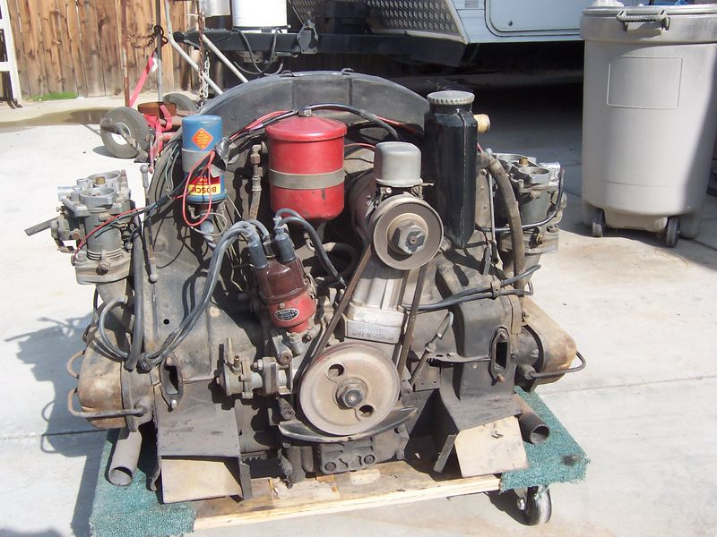 porsche high performance driving handbook porsche rear engine 911 930 959 356 914 front engine 924 944 928 968 and 917 by elford vic 1994 paperback