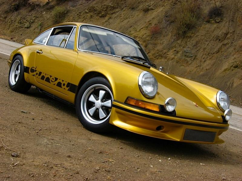 Porsche Of Towson >> Time for Paint.. I need ideas - Page 2 - Pelican Parts Forums
