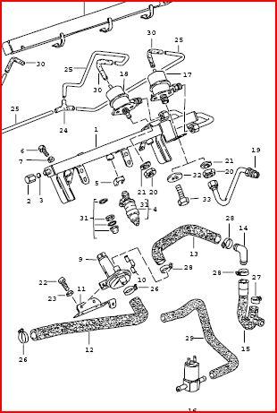 Bmw K1200lt Wiring Diagram further Dixie Chopper Wiring Diagram furthermore Diagram 1999 Honda Cr125 also Gilson Wiring Diagram together with T9448933 Got gilera runner 125 4stroke. on kawasaki club car wiring diagram