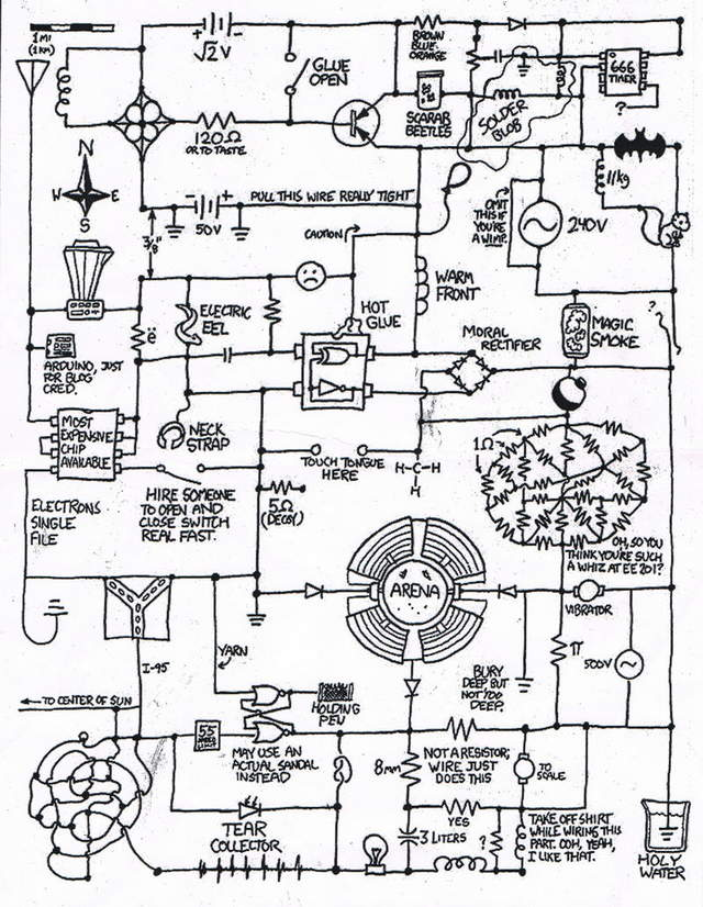 wiring diagram bmw r1100gs