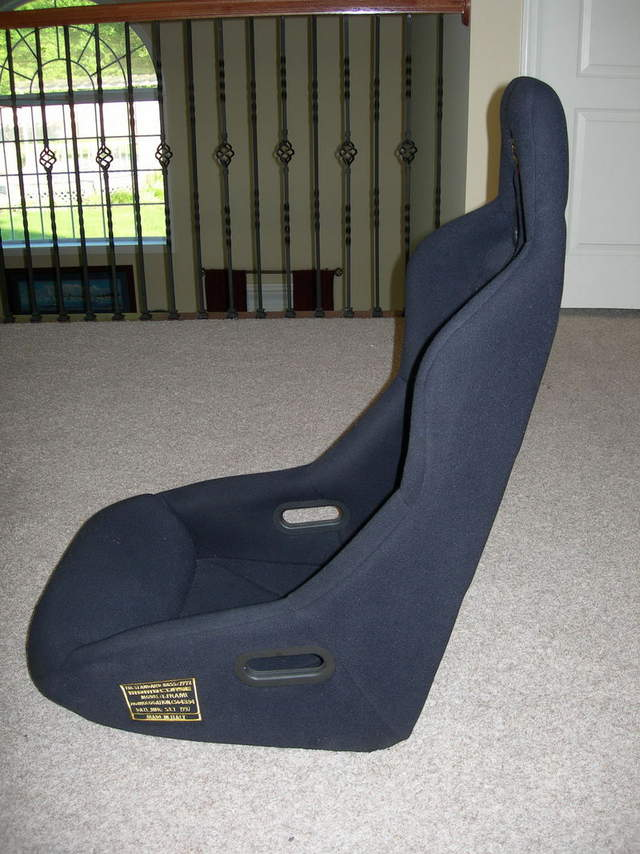 Momo Corse Race Seat Pelican Parts Forums