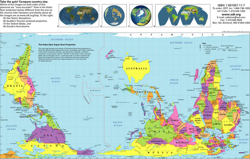 Simplified world map pelican parts technical bbs accurate world map gumiabroncs Choice Image