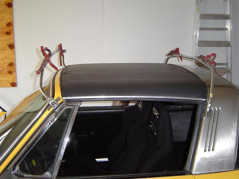 2001 Porsche Targa Roof | Upcomingcarshq.com