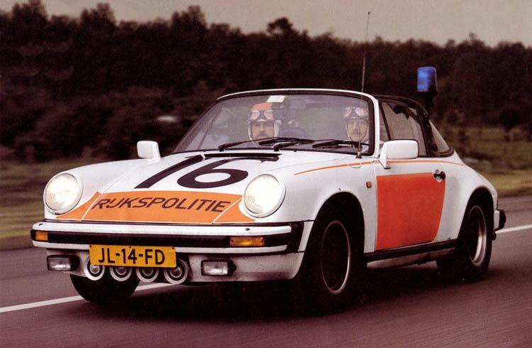 db_1983_Porsche_911_SC_Targa11276625515.jpg