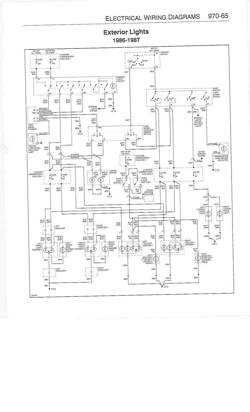 1979 dodge wiring schematic similiar 86 dodge truck wiring diagram keywords dodge ram wiring diagram together 1979 dodge truck wiring
