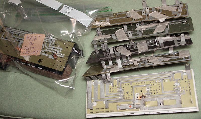 83 944 fuse box shenanegans - pelican parts forums 1989 porsche 944 fuse box diagram #10